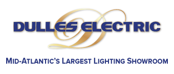 DULLES ELECTRIC LOGO
