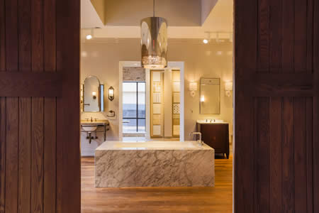 kohler signature store baltimore