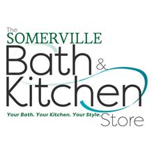 The Somerville Bath U0026 Kitchen Store